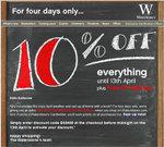 Waterstones_offer