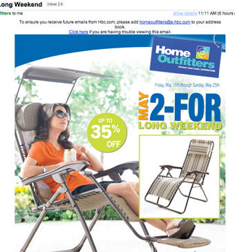 Homeoutfitters_may2for_3