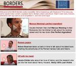 Borders_tv